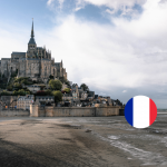 ONLINE ACTIVITY 🗺️ VISIT FRANCE FROM YOUR COUCH!