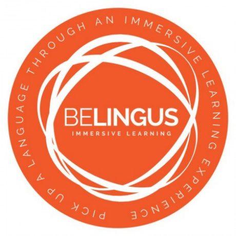 Profile picture of Belingus
